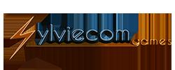 Sylviecom Games