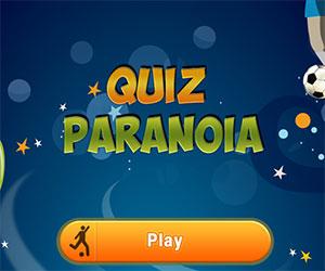 Quiz_Paranoia