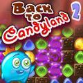 Back To Candyland – Episode 2