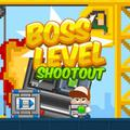 Boss Level Shootout