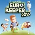 Euro Keeper 2016