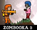 flaming zombooka 3 carnival games sylviecom